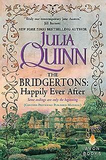 To sir phillip with love bridgertons ebook julia quinn amazon the bridgertons happily ever after fandeluxe Ebook collections