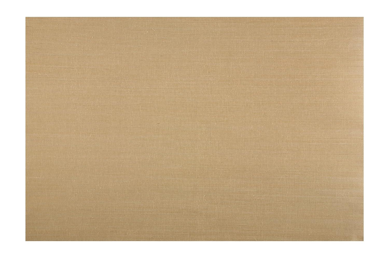 York Wallcoverings Candice Olson DimensionalサーフェスメタリックバックグラウンドGrasscloth壁紙 CO2093 1 B0060UKH1Q Gold Metallic/Beige Sisal Gold Metallic/Beige Sisal