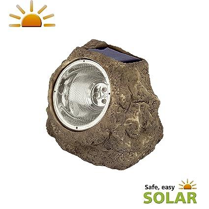 Simon Brico Il411940 - Roca solar andes 1ud