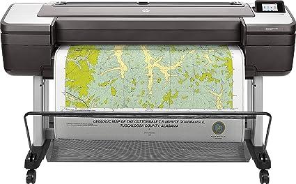 HP - Servicio & Soporte Ordenadores Hp (W6B55A#B19): Hp: Amazon.es ...
