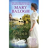 Someone to Hold (The Westcott Series Book 2)