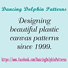 Dancing Dolphin Patterns