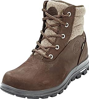Womens Light Hiking boots Meindl Vitalis Lady Mid GTX
