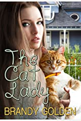 The Cat Lady Kindle Edition