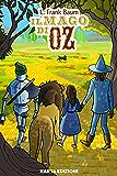 Il mago di Oz (Garçons)