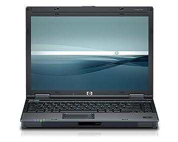 HP Compaq 6910p Biometric fingerprint software/setup
