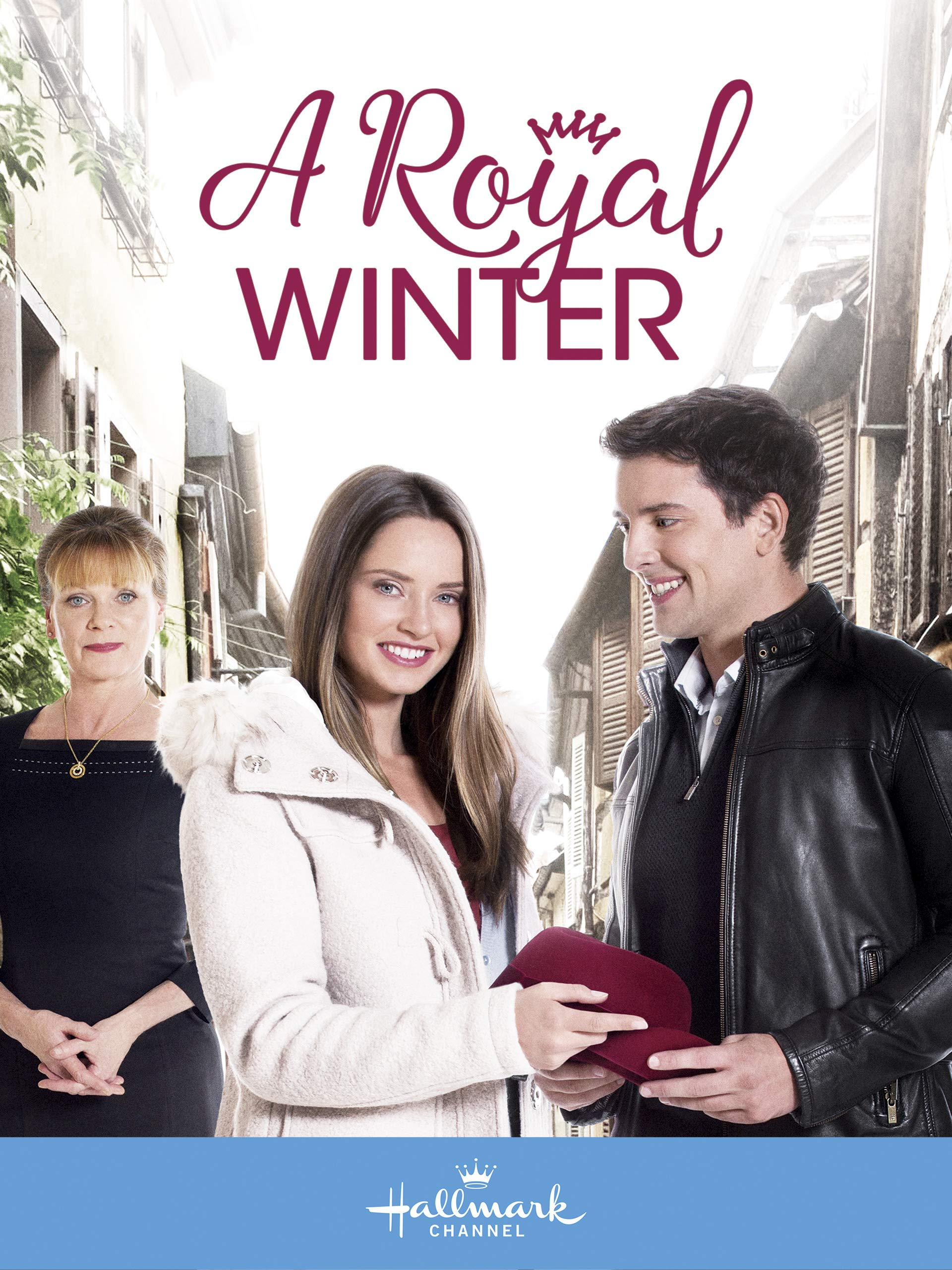 a royal winter watch online free