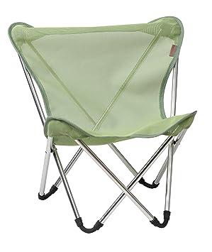 Lafuma Micro Pop Up LFM2280 Camp Chair