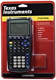 Amazon Price History for:Texas Instruments TI-83 Plus Graphing Calculator