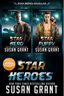 Star Heroes Bundle Series Books 5 And 6
