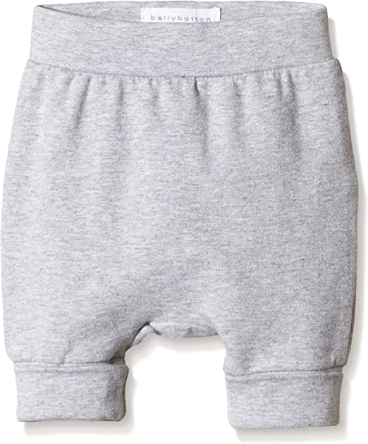 Bellybutton Kids Baby-Unisex Jogginghose