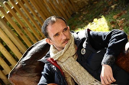 Olivier Barbin