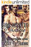 High Country Daddies