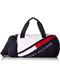 24549672d5 Tommy Hilfiger Duffle Bag Sporty Tino