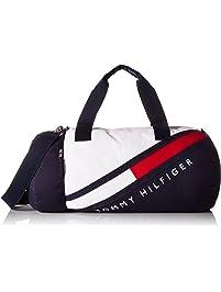 dff88c2712 Tommy Hilfiger Duffle Bag Sporty Tino