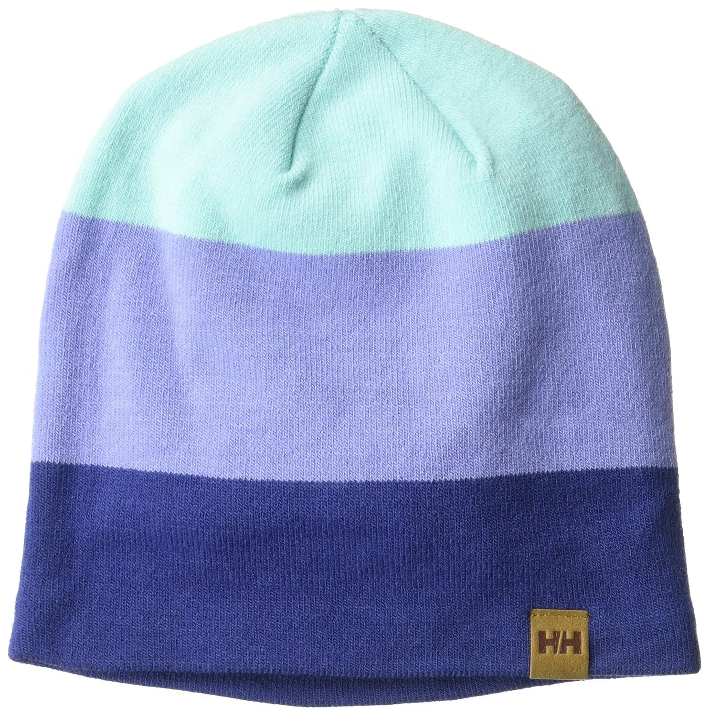 Helly Hansen Winter Lifa Beanie, Graphite Blue, Standard 67809