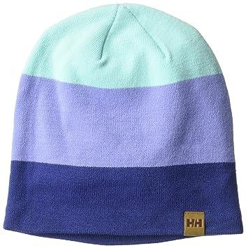 0254d5d6fab Helly Hansen Winter Lifa Beanie