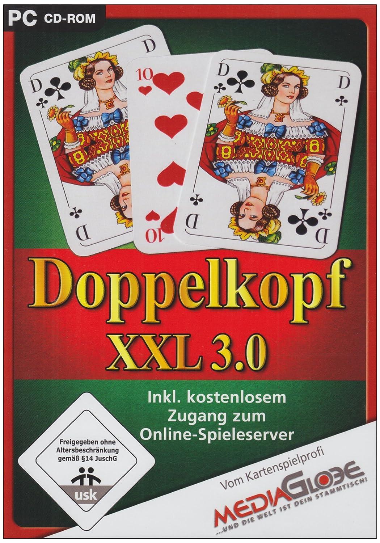 doppelkopf xxl