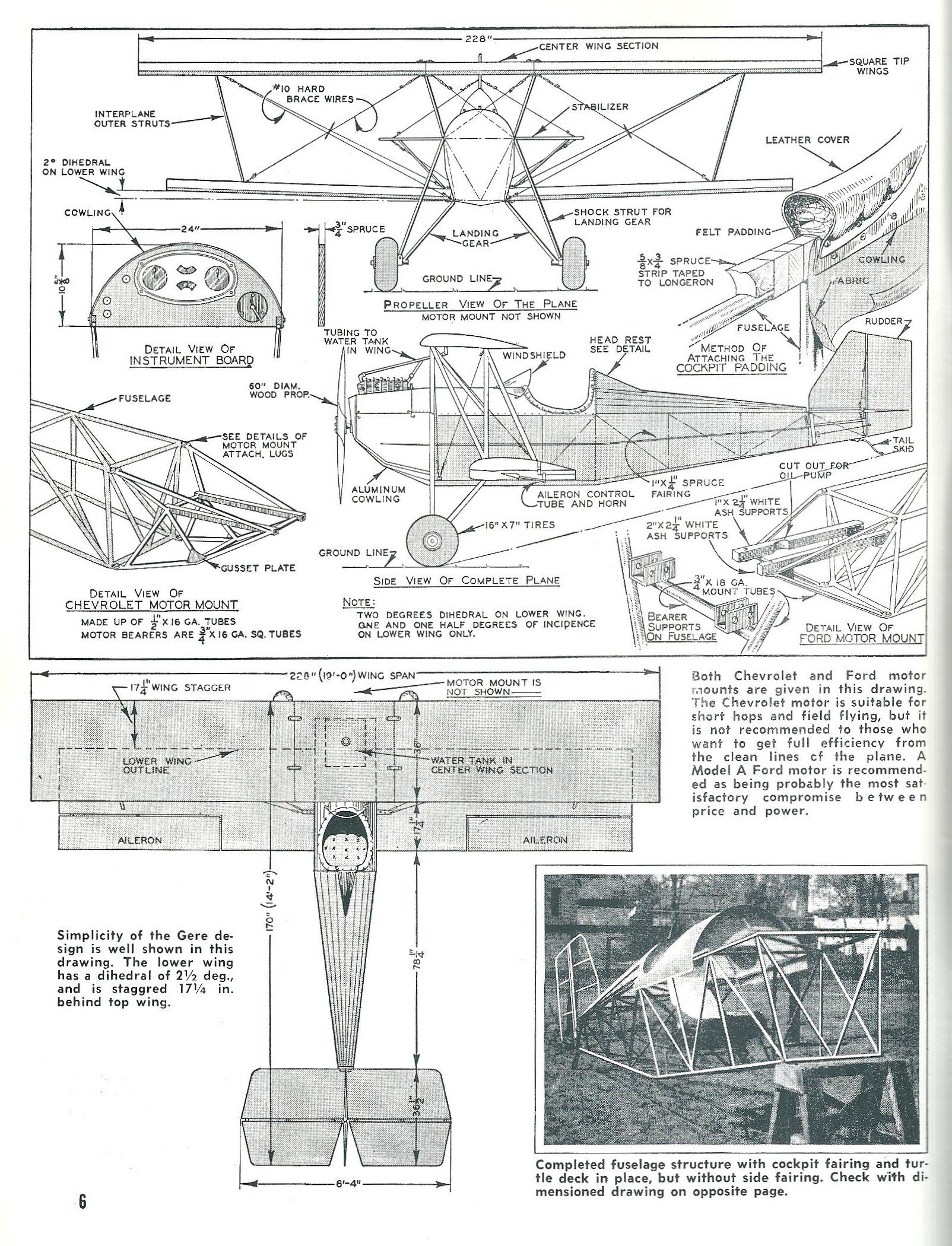 """1933 Flying Manual (Flying and Glider Manual): Amazon.co.uk: S. H. """"Wes""""  Schmid Paul H. Poberezny: Books"""