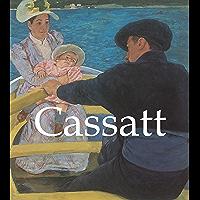 Cassatt (French Edition)