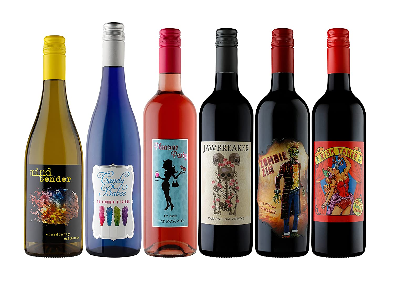amazon com wine