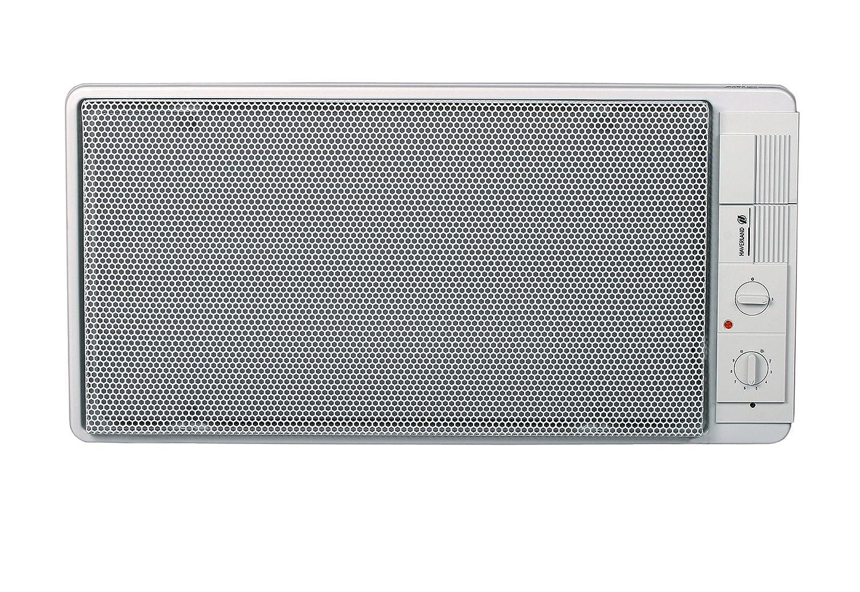 Haverland HK3 - Placa radiante, 1800 W: Amazon.es: Grandes electrodomésticos