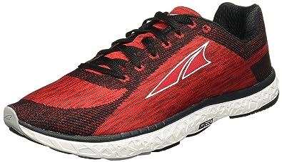 Altra Red Schuh Herren Neutral Laufschuh Escalante Sportschuh CBxedo