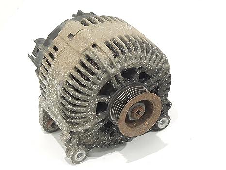 Audi A4 B7 2.7 3.0 V6 TDI Diesel 150 Amp Alternador