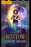 Keystone: A Reverse Harem Fantasy Romance (Chronicles of Tara Book 3)