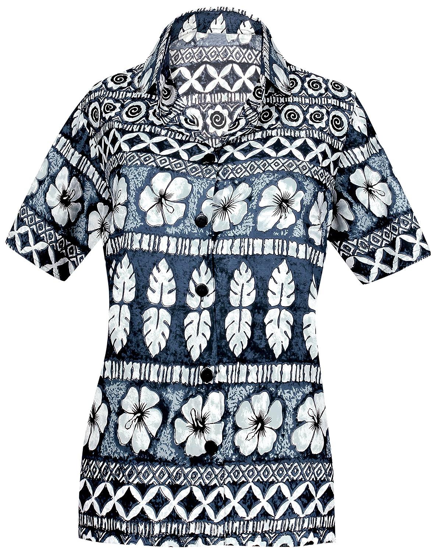 5cb78afa5e5 Top 10 wholesale Hawaiian Beach Dress - Chinabrands.com
