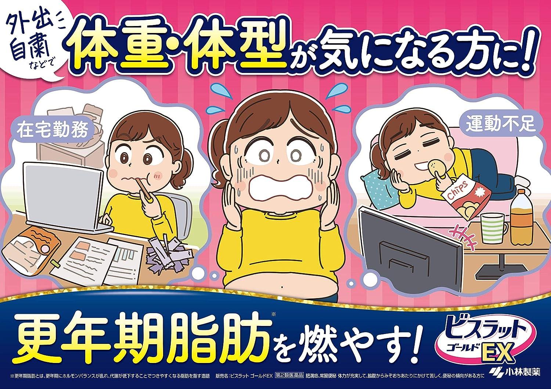 効果 アクリア 口コミ ラット ビス