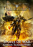 Spoils of War (Tales of the Apt Book 1)