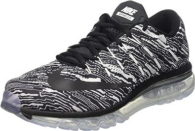 Nike Men's Air Max 2016 Print Gymnastics Shoes