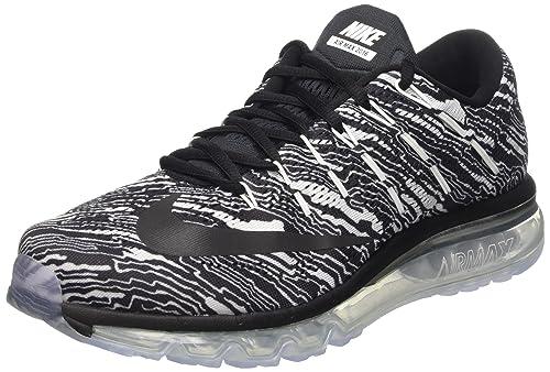 2nike hombre zapatillas 2016
