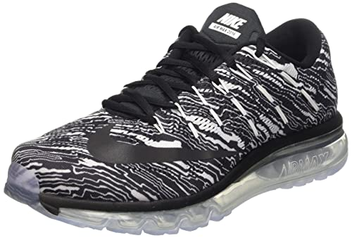 | Nike Mens 818135 100 Low Top Lace Up Trail