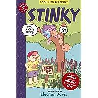Stinky