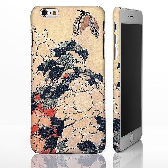 coque iphone 6 artistique