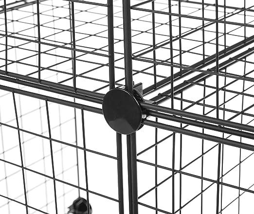 AmazonBasics 4 Cube product image 2