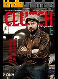 CLUTCH Magazine (クラッチマガジン)Vol.24[雑誌]