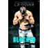 Blocked: A Breakaway Novel