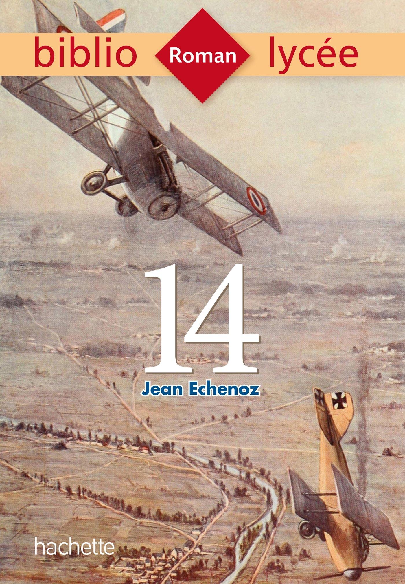 1STI - Recherche textes littéraires - 1ère guerre mondiale 91XxZb5HlPL