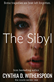 The Sibyl (The Oracle Series Book 1)
