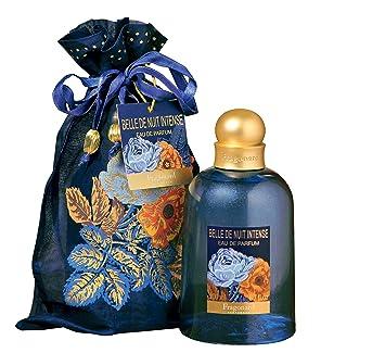 Buy Fragonard Belle De Nuit Intense Eau De Parfum 200 Ml 67 Oz