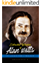 Extracted Wisdom of Alan Watts: 450+ Lessons from a Theologist (English Edition)