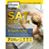 Cracking the SAT Premium Edition with 7 Practice Tests, 2018: The All-in-One Solution for Your Highest Possible Score (College Test Preparation)