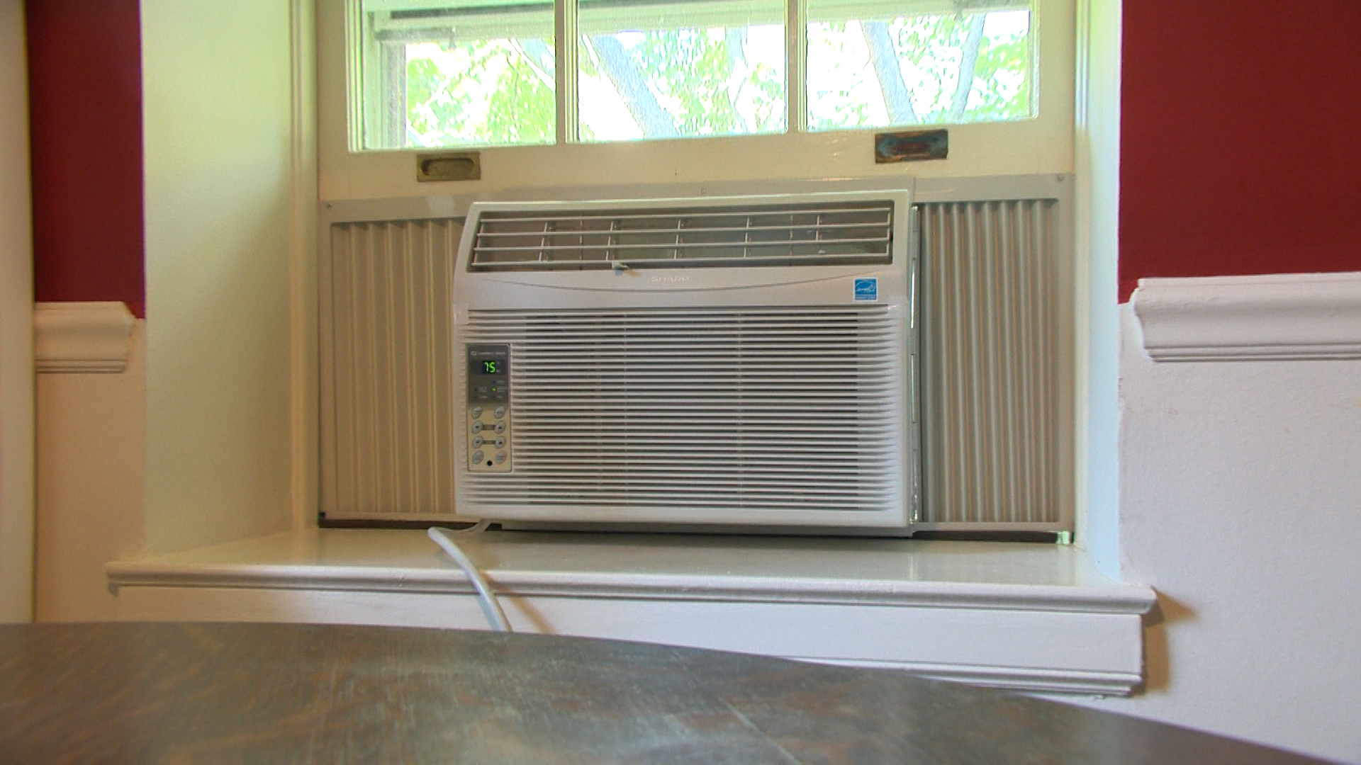 ffe858642d2 Air Conditioner  Buying Guide