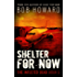 Shelter for Now (The Infected Dead Book 5)
