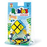 Mac Due Italy 233012 Cubo di Rubik 2X2 Junior