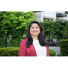 Rozina Lakhani