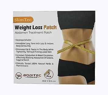Bajar De Peso Con Reduce Fat Fast